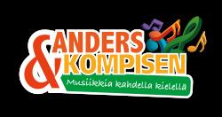 A&K_Logo-01