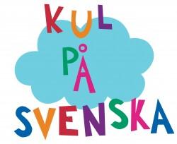 Kul på svenska (1 MB, jpg)